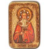 Именную икону Григория купить